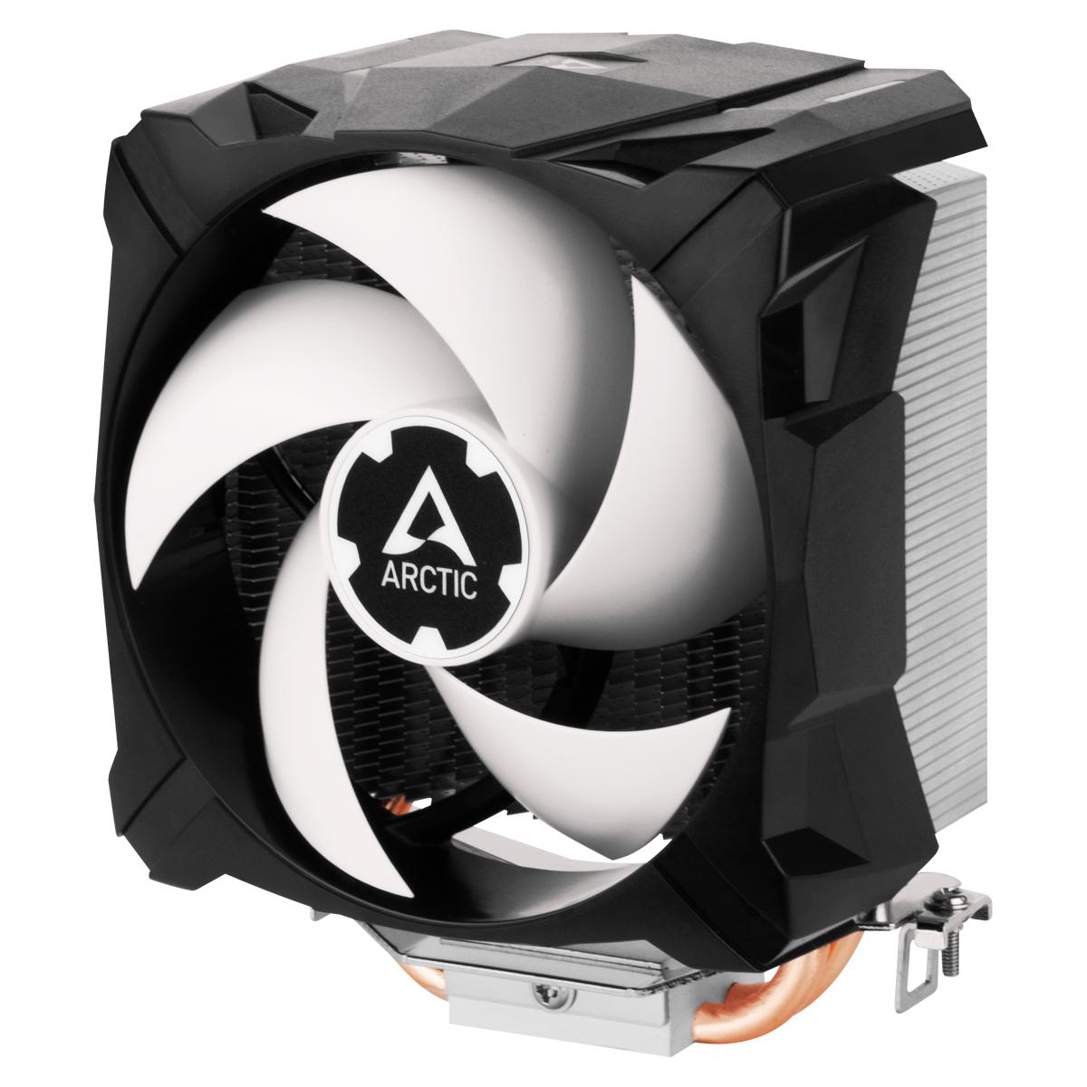 ARCTIC FREEZER 7 X – CPU COOLER