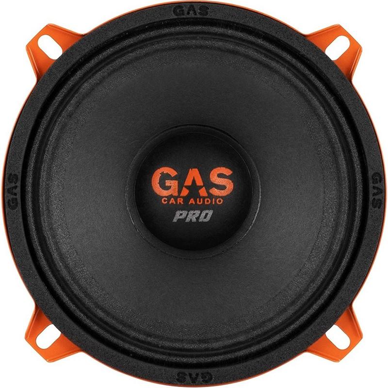 Gas Car Audio PSM54  (Τεμάχιο)