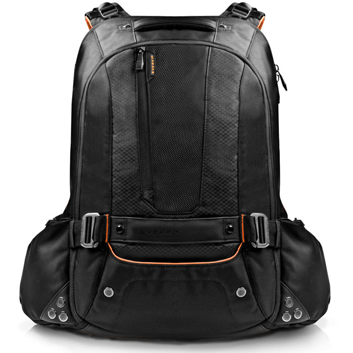EVERKI BEACON BACKPACK FITS NOTEBOOKS UP TO 18