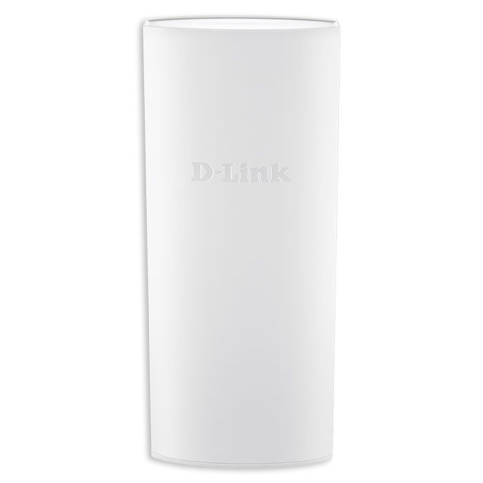D-LINK DWL-6700AP WIRELESS DUAL-BAND ACCESS POINT ΕΞΩΤΕΡΙΚΟΥ ΧΩΡΟΥ