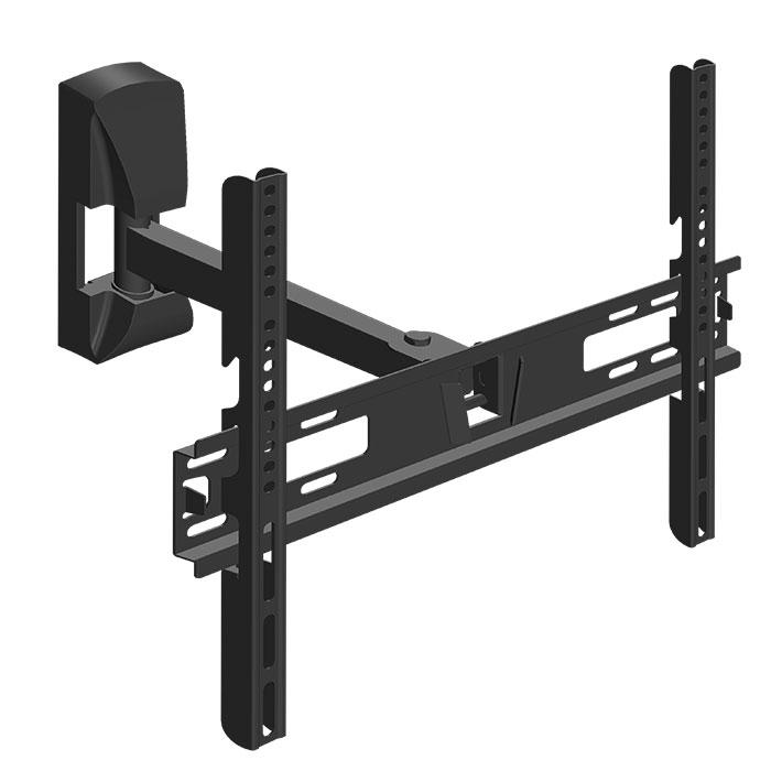 SONORA WonderWall 400 eMotion WALL MOUNT ONE ARM 32-55 (30Kg)