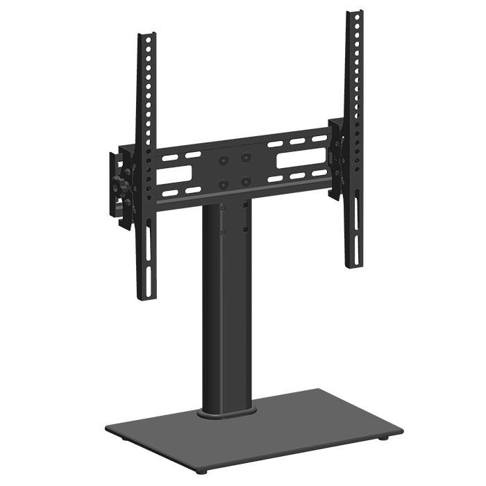 SONORA EliteStand 400 Tilt TABLE MOUNT 32-55 (30Kg)