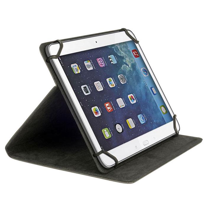 NEDIS TCVR9100BK Tablet Folio Case 9,7 Universal Black
