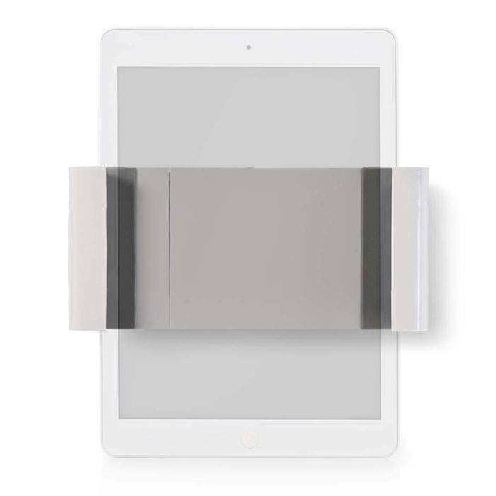 NEDIS TWMT100SI Tablet Mount 7 - 12 Fixed