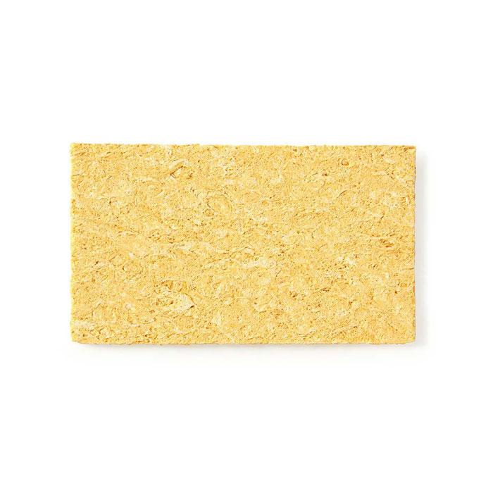 NEDIS SOSP1 Replacement Sponge for SOIR48DI 5 pcs