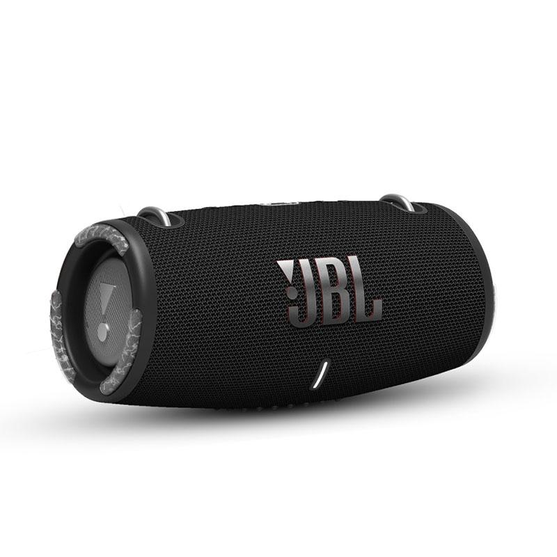JBL Xtreme 3 Midnight Black