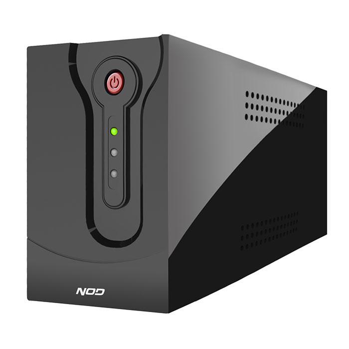NOD U-2000 Interactive UPS