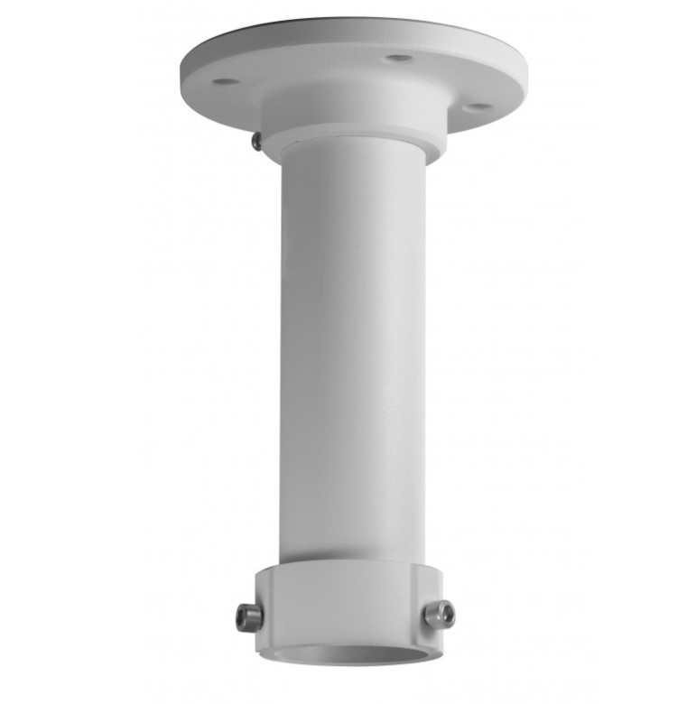 HIKVISION DS-1661ZJ Μεταλλική Βάση για Τοποθέτηση Κάμερας Speed Dome σε Oροφή
