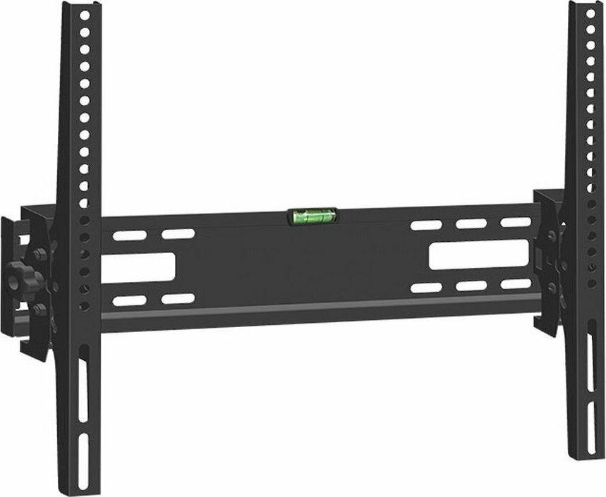 SONORA WonderWall 400 Tilt WALL MOUNT 32-55 (25Kg)