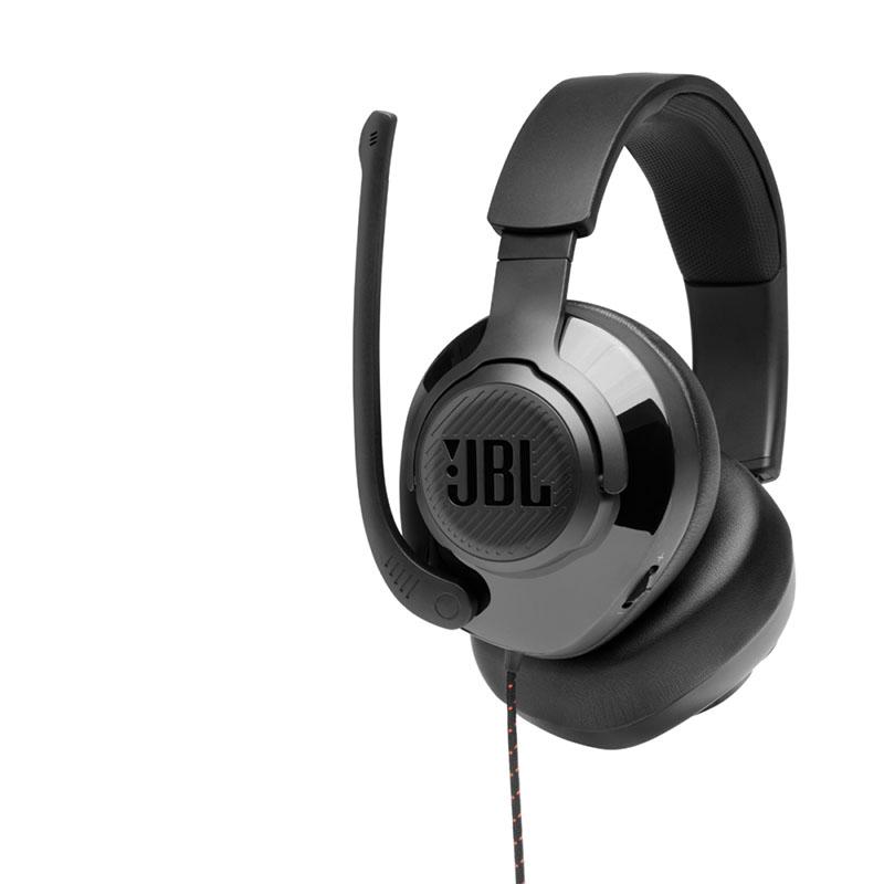 JBL Quantum 300 Black