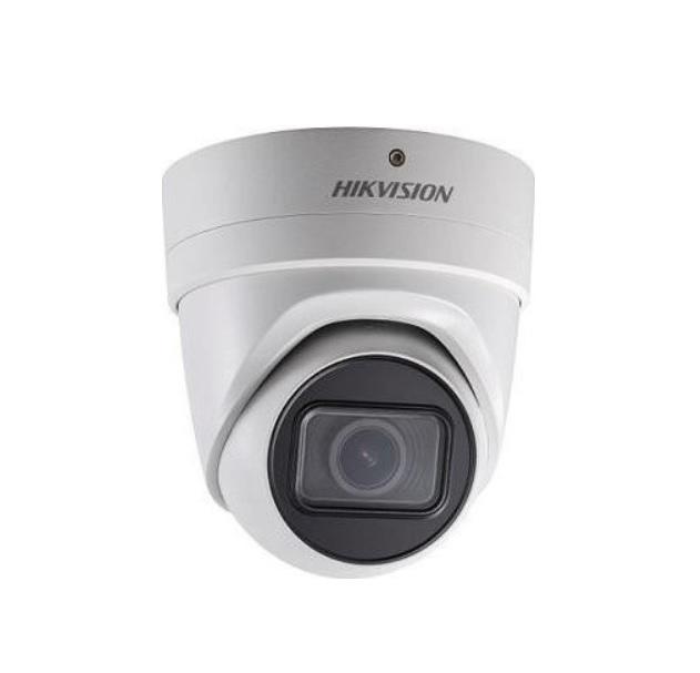 Hikvision DS-2CD2H23G0-IZS Δικτυακή Κάμερα 2MP Φακός Varifocal 2.8-12mm