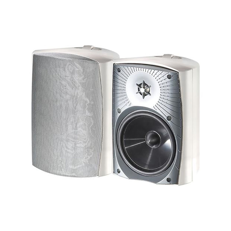 MARTIN LOGAN ML-65AW All-Weather Ηχείο White