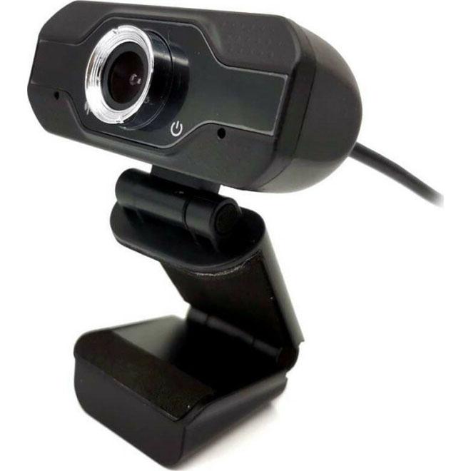 KEDO CC-CAM041 Web camera FULL HD