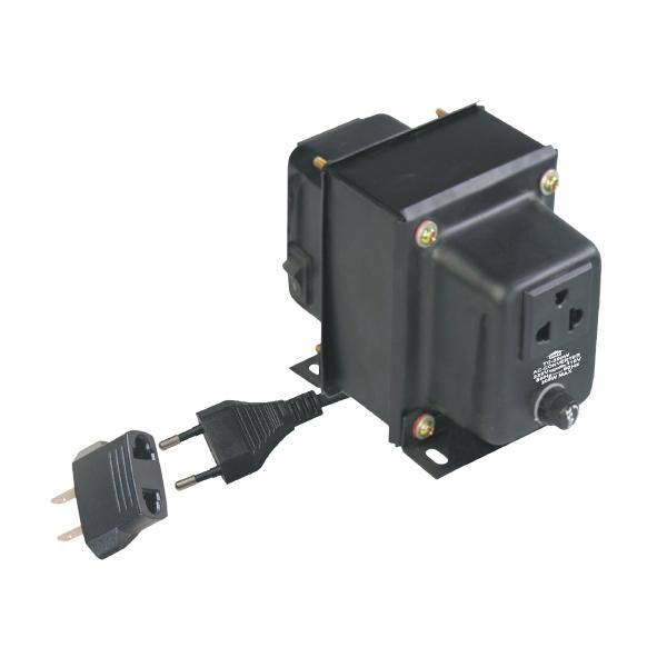 OEM, LLD750UA,1000W Μετατροπέας 220v AC σε 110v AC & αντίστροφα