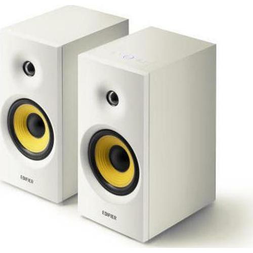 Edifier R1080BT White Multimedia Bluetooth Speaker