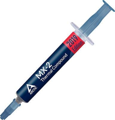 ARCTIC MX 2 4G – THERMAL PASTE