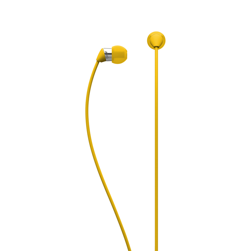 AKG K 323XS Δυναμικό Ακουστικό IN-EAR Ψείρα