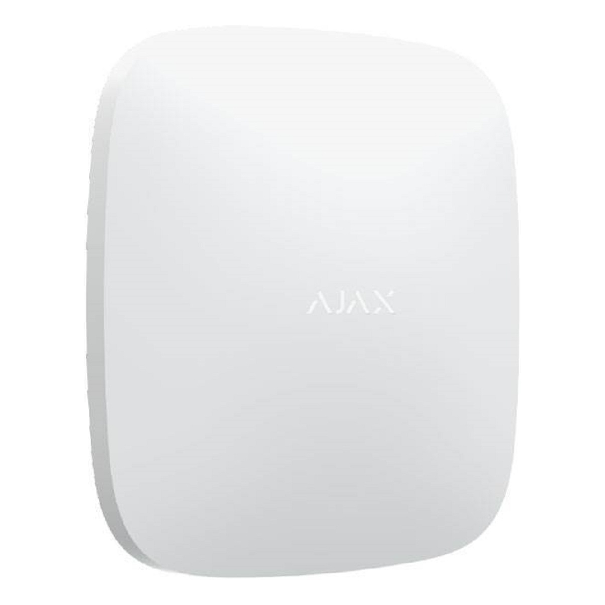Ajax Rex Range Extender (White)