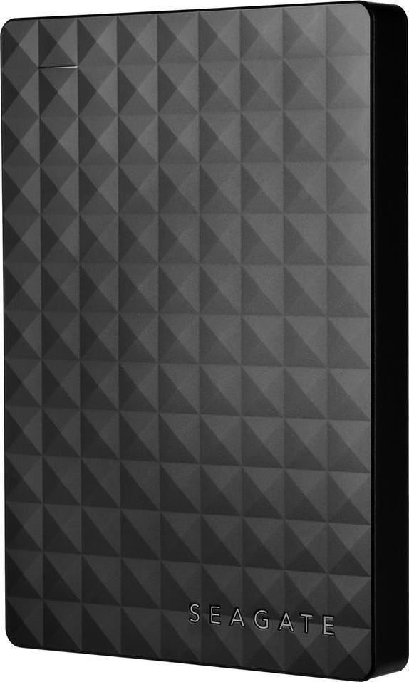 Seagate (STEA2000400) Expansion Portable 2TB Φορητός Σκληρός Δίσκος USB 3.0