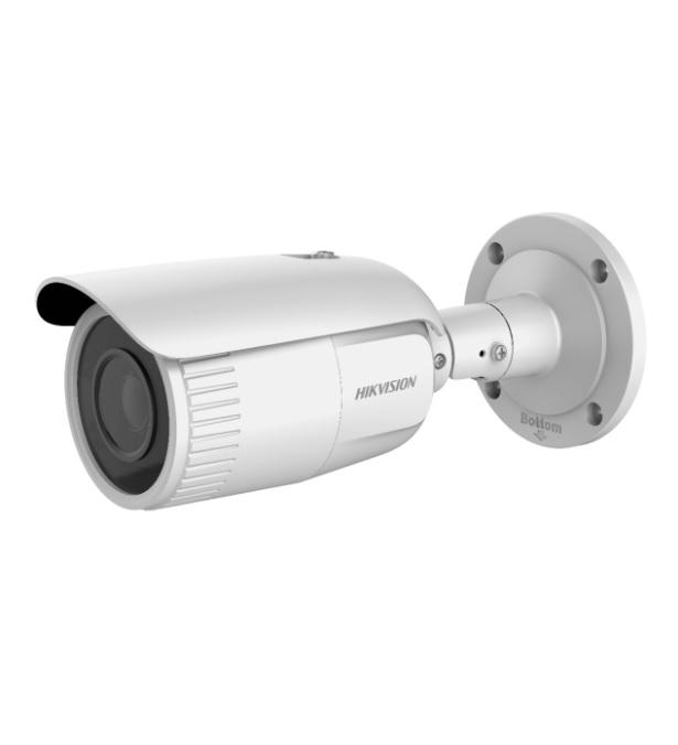 Hikvision DS-2CD1623G0-IZ Δικτυακή Κάμερα 2MP Φακός Varifocal 2.8-12mm