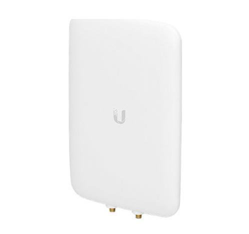 UBIQUITI UMA-D Dual Band (2.4GHz & 5 GHz) Directional Mesh Antenna