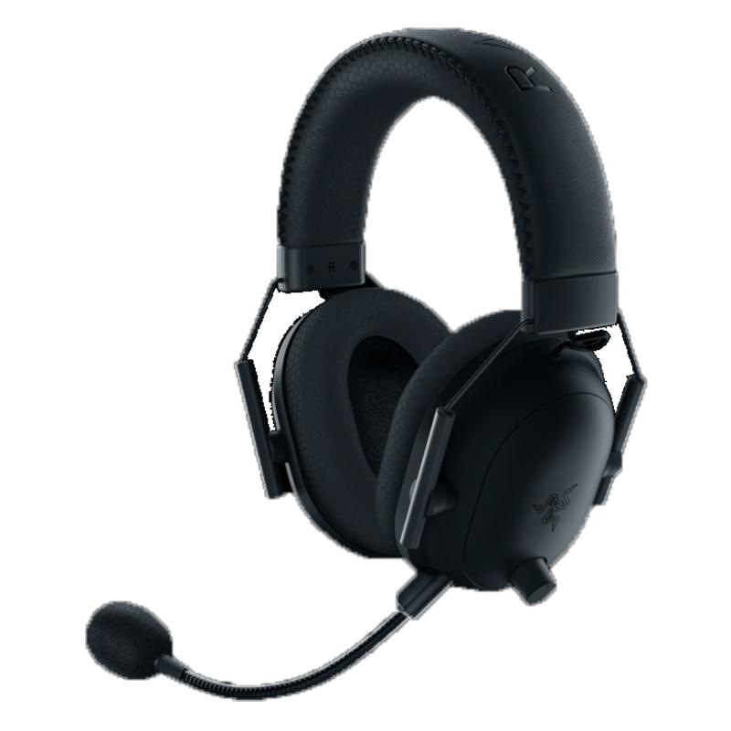 RAZER BLACKSHARK V2 PRO WIRELESS GAMING HEADSET – THX – PC – PS5