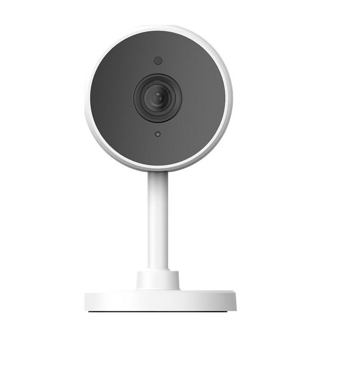 BIONICS TC1 IP Κάμερα 2ΜP Υπέρυθρος Φωτισμός έως 7m