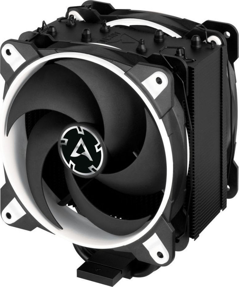 ARCTIC FREEZER 34 ESPORTS DUO – WHITE – CPU COOLER