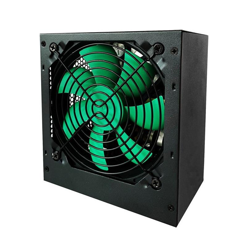 Powertech PT-742 700W Full Wired 80 Plus Bronze
