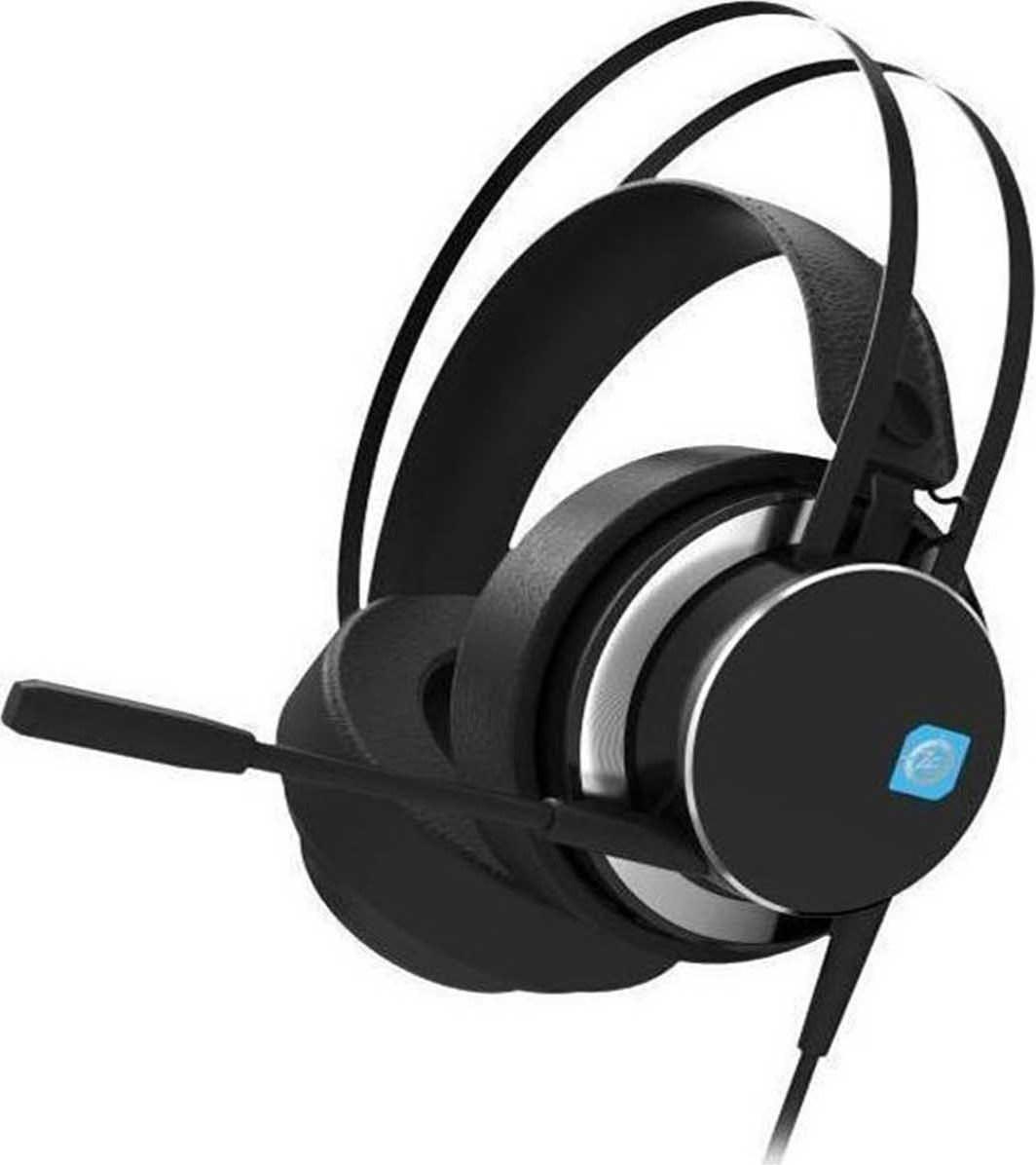 ZeroGround HD-2400G Keiji Usb Gaming Headset