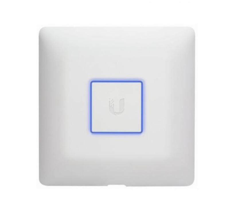 UBIQUITI UNIFI-AC (UAP-AC) Indoor AC Access Point Mimo Dual Band 3x3 MIMO