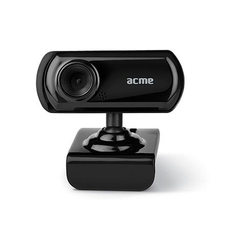 ACME CA04 Web Camera