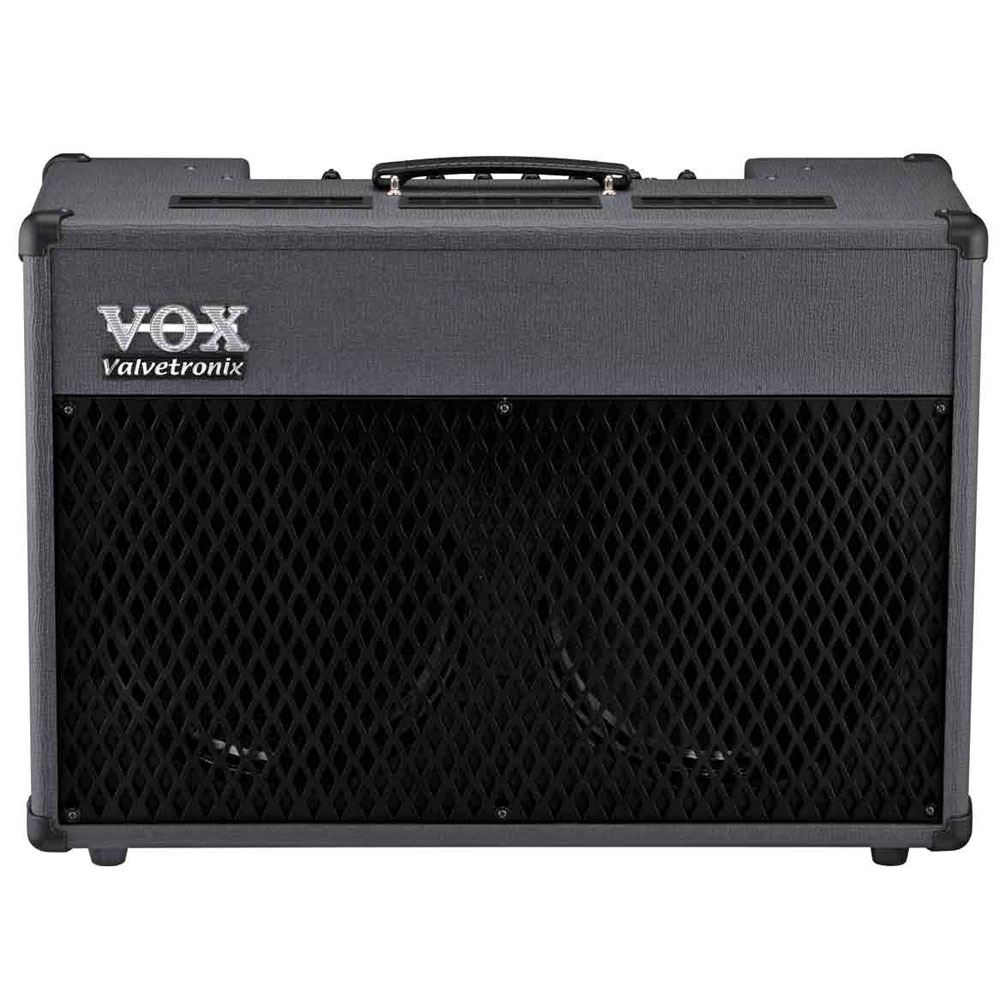 VOX AD50VT-XL ΕΝΙΣΧΥΤΗΣ ΚΙΘΑΡΑΣ 50W VALVETRO