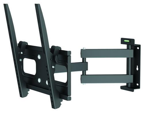 Bratech, PA-944, Βάση στήριξης LCD - Plasma 26