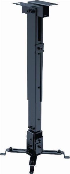 Brateck, PRB-2, Βάση Οροφής Βιντεοπροβολέα