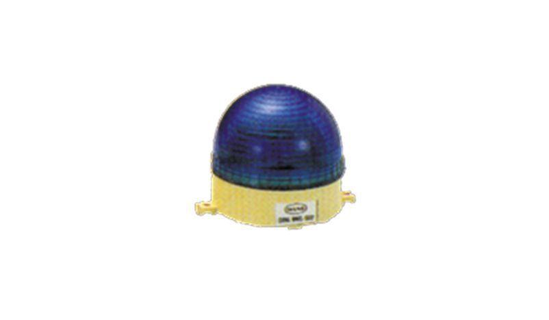 D-300B/D-800B Strobe 220V Μπλε