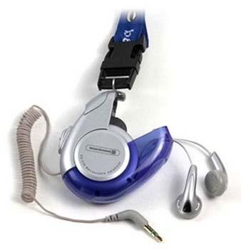 BEYER DTX-40 ΔΥΝΑΜΙΚΟ ΑΚΟΥΣΤΙΚΟ IN-EAR ΨΕΙΡΑ ΑΝΟΙΧΤΟΥ ΤΥΠΟΥ