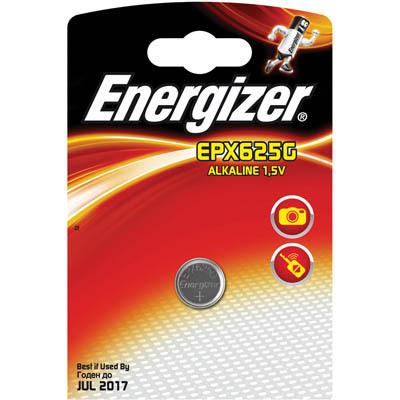Energizer, EPX625G, Μπαταρία Αλκαλική 1,5V
