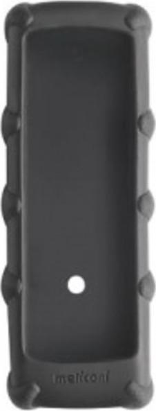 Meliconi, GUSCIO L 461004, Ελαστική Θήκη Τηλεχειριστηρίου