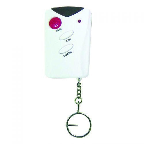 HomeSafe 200R, Ασύρματο τηλεχειριστήριο Συναγερμών