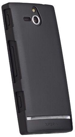 Krusell, 89657, Θήκη για το Sony Xperia U