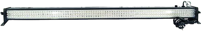 EUROLITE LED BAR RGB 252/10 ΜΠΑΡΑ LED RGB 20 ΜΟΙΡΩΝ, IP20