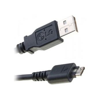 Unidigital KG800 USB για LG Κινητά