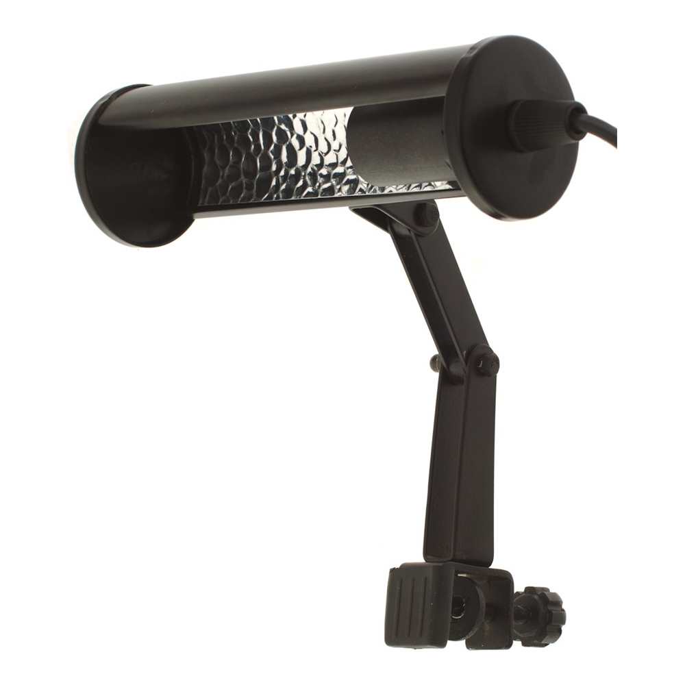 BESPECO LL-10 MUSIC STAND LAMP