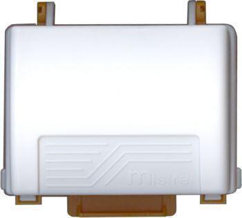 Mistral, 0320, Mini Amp Antenna κεραία εξωτερική με ενισχυτή