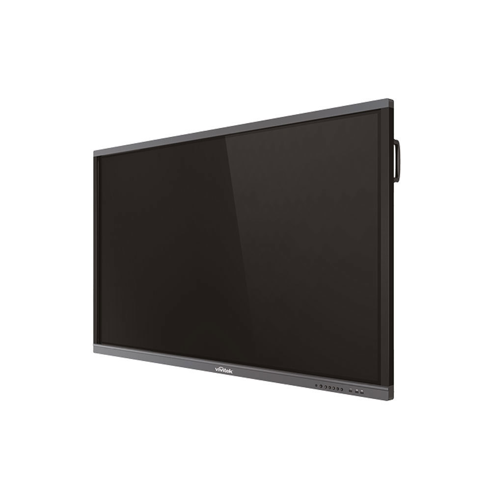 4K MULTI-TOUCH ΕΠΙΦΑΝΕΙΑ ΕΡΓΑΣΙΑΣ 65+NOVOCONNECT - NOVOTOUCH LK653OI