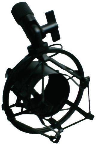 OEM, MST-6, βάση μικροφώνου για Studio ΑΡΑΧΝΗ