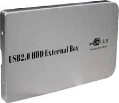 OEM, C170-USIDE, Εξωτερική Θήκη Μεταφοράς 2.50