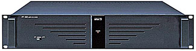 INTER-M PF-602 AUTO BLOWER