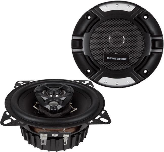 Renegade RX42 10.0cm